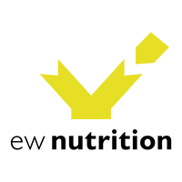 EW Nutrition acquires Feed Quality and Pigments business from Novus